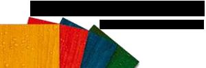 Holzschutz-Store - Vertrauen Sie auf professionellen Holzschutz!-Logo